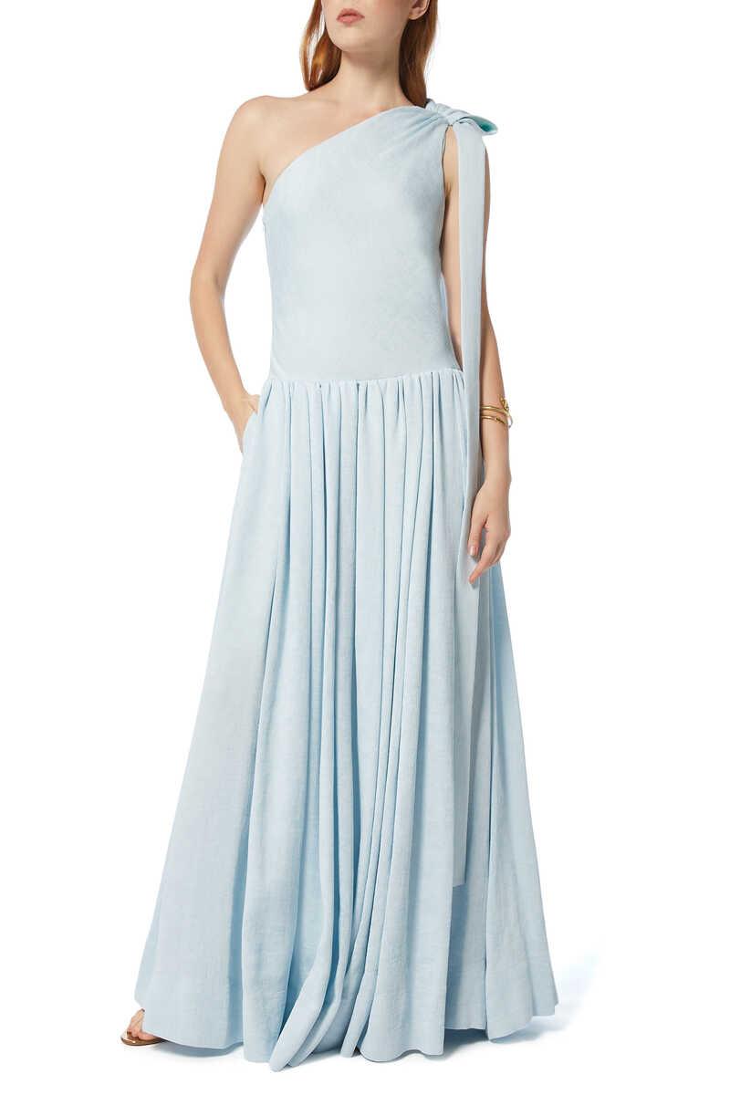 Sarah Dress image number 2