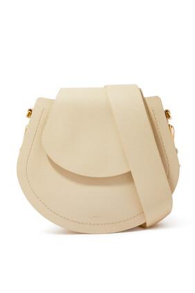 Ember Saddle Bag