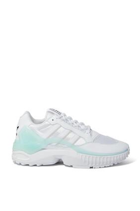Chunky Runner Sneakers