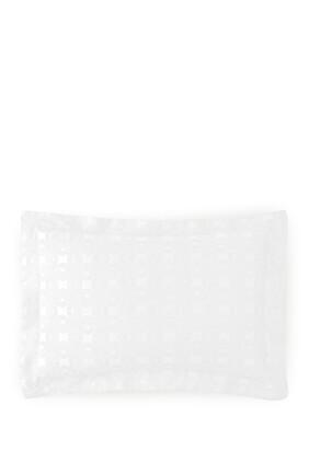 Berrio Pillowcase