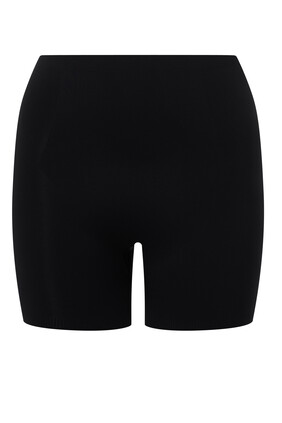 Thinstincts Girl Shorts
