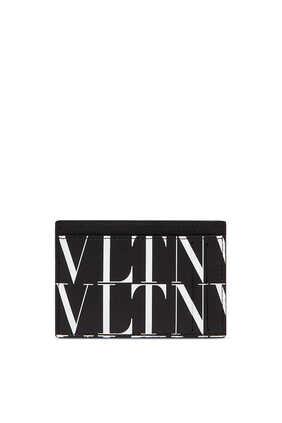 VLTN Times Cardholder