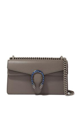 Dionysus Small Shoulder Bag