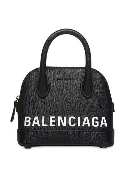 Ville XXS Top Handle Bag