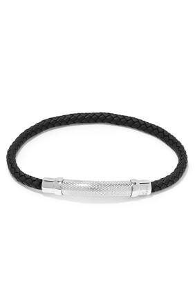 Tubo Gomma Bracelet