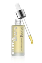 Booster Drops With Retinol