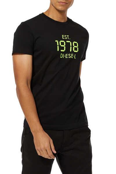 T-Diegos-X42 1978 T-Shirt