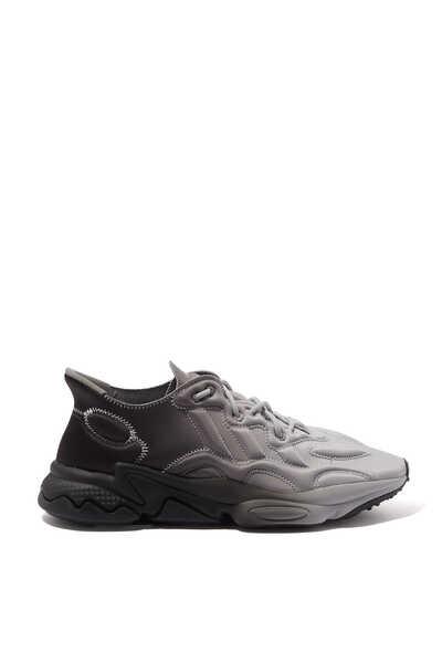 Ozweego Tech Sneakers