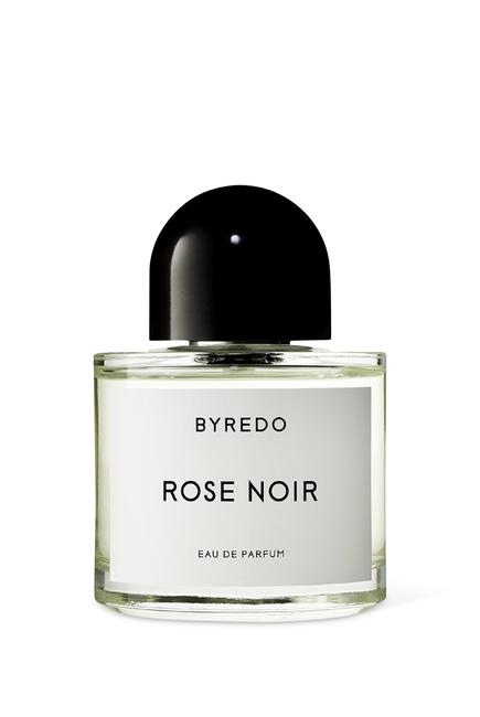 Byredo Rose Noire EDP 50ml