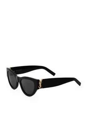 SL M94 Sunglasses