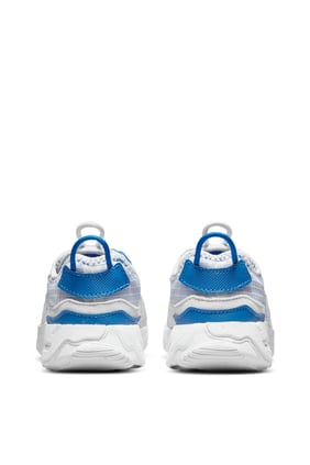 React Live Sneakers