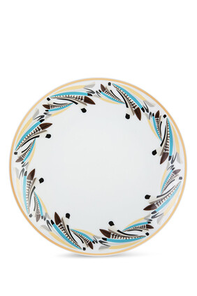 Sarb Charger Plate