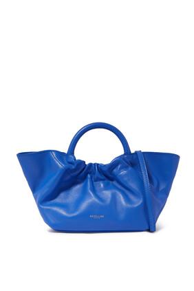 The Mini Los Angeles Bag