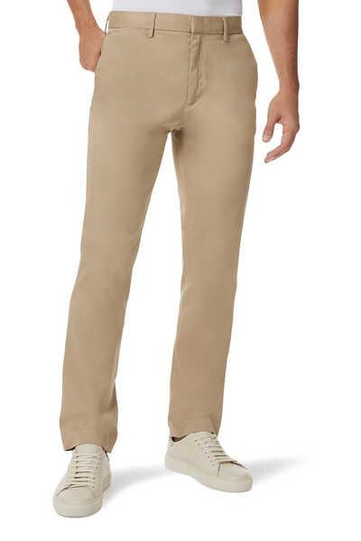 Slim Aiden Rapid Movement Chino Pants