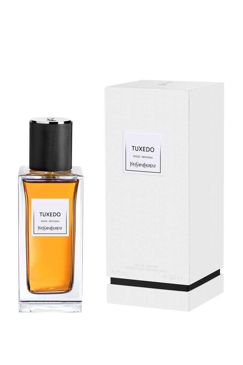 Le Vestiaire Des Parfums Tuxedo image number 2