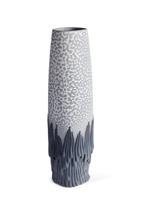 Haas Mojave Vase