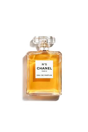 N°5 Eau De Parfum Spray