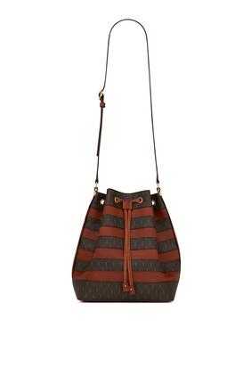 Le Monogramme Bucket Bag
