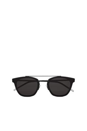 Classic SL 28 Glasses