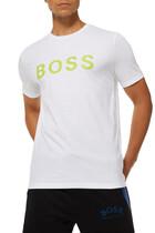 Tiburt Cotton T-Shirt