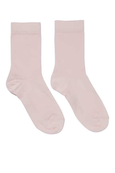 Family Kids Socks
