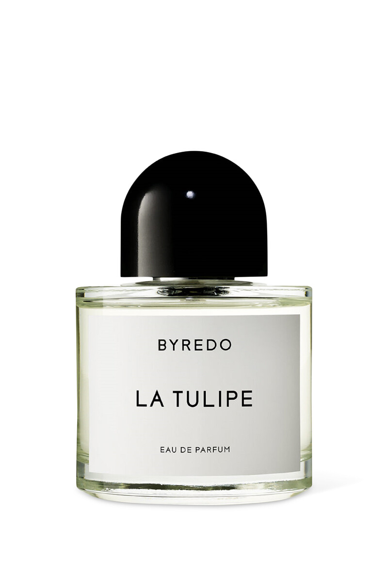 La Tulipe Eau De Parfum image number 1