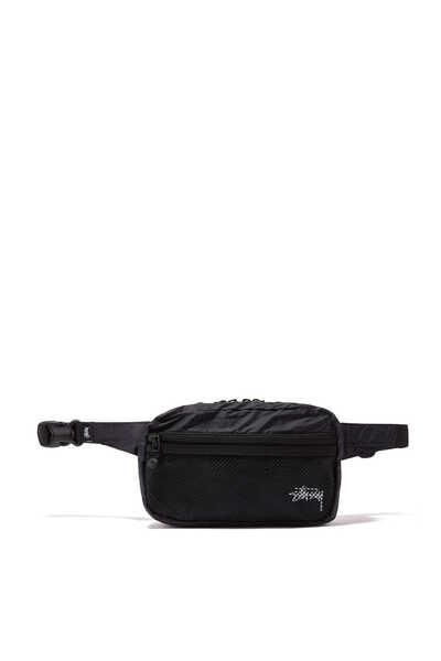 Light Weight Waist Bag