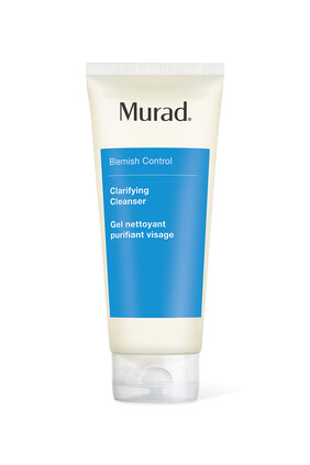Clarifying Cleanser