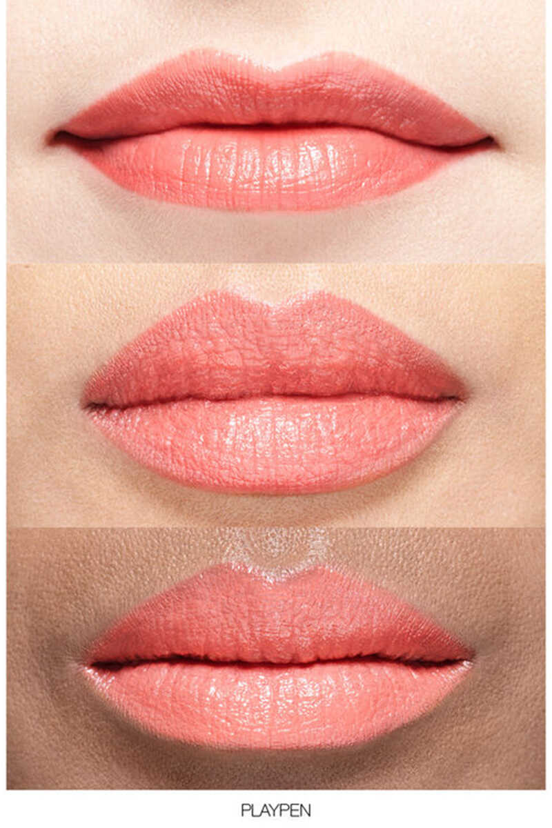 Velvet Lip Glide image number 3
