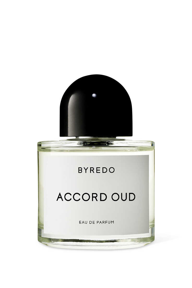 Byredo Accord Oud EDP 50ml image thumbnail number 1