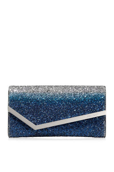 Emmie Clutch Bag