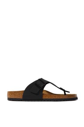 Ramses Thong Slippers