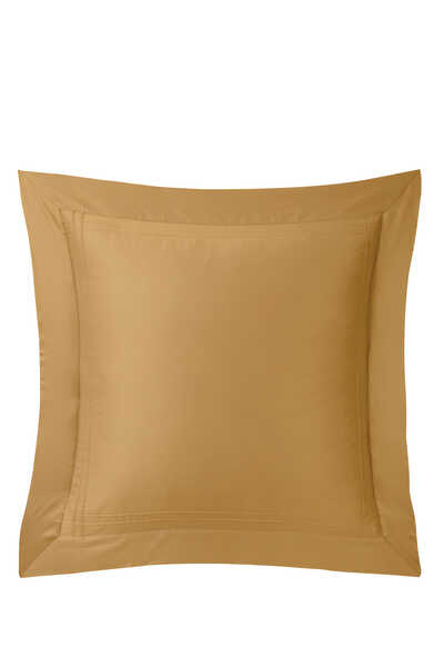 Adagio Pillow Case