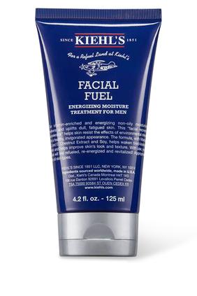 Facial Fuel Energizing Face Moisturizer
