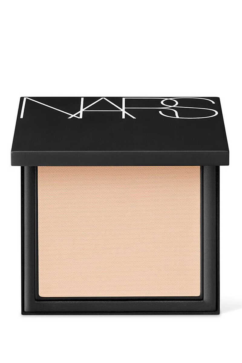 All Day Luminous Powder Foundation image number 1