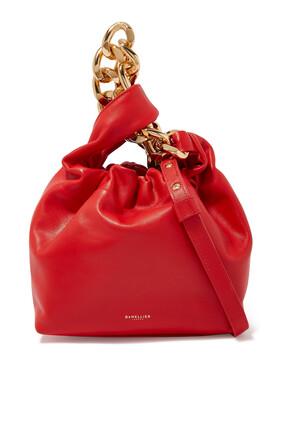 The Santa Monica Bag