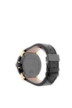 G-Chrono watch