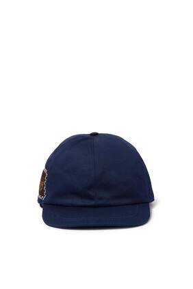 Plain Solid Hat