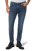 Lennox Slim-Fit Jeans