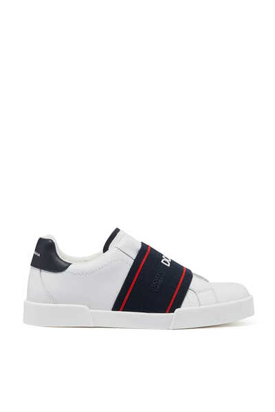 Portofino Light Sneakers