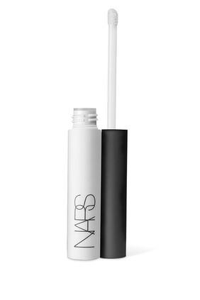 Pro-Prime™ Smudge Proof Eyeshadow Base