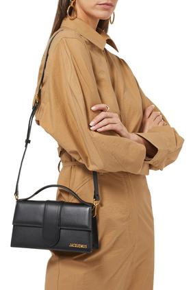Le Grand Bambino Medium Tote Bag