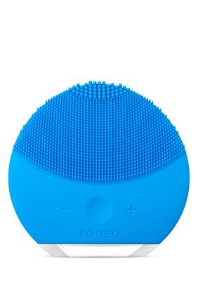Luna Mini 2 Facial Cleansing Brush