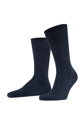 Family Men Socks