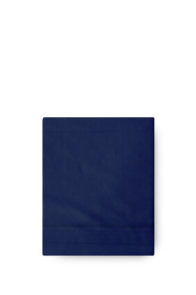 Suave Fitted Sheet