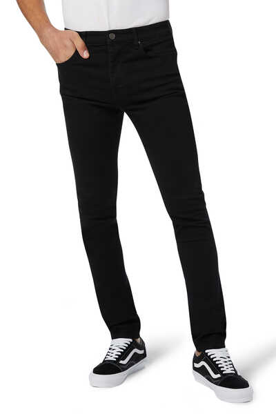 Chitch Slim Fit Jeans