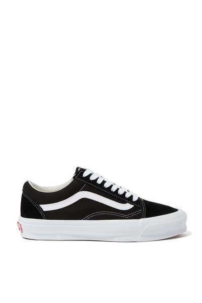 OG Old Skool LX Sneakers