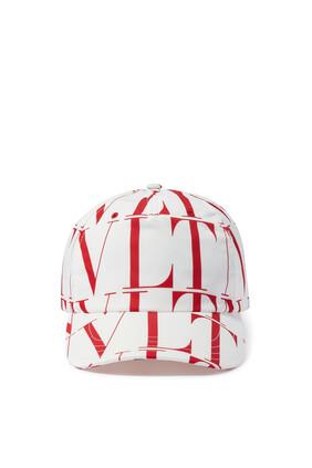 VLTN Times Baseball Cap