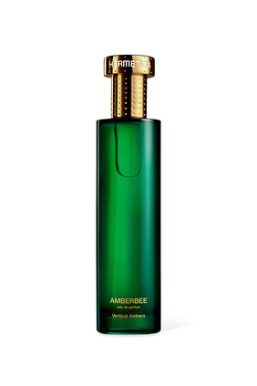 Amberbee Eau de Parfum