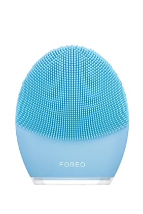 LUNA 3 Facial Cleansing Brush For Combination Skin
